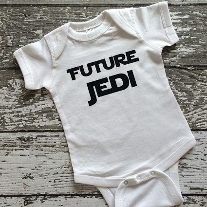 Future Jedi