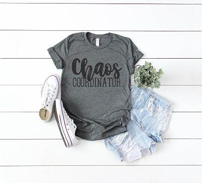 Choas Coordinator