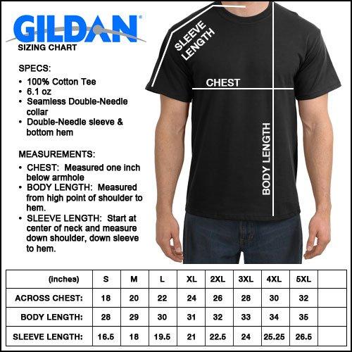 Unisex/Men's T-Shirt